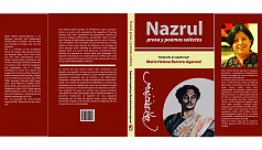 Translating Nazrul into Spanish