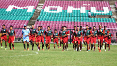 2017 AFC CUP: Mohun Bagan to set foot...