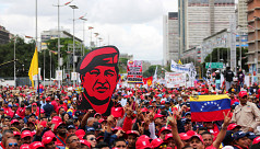 Venezuela crisis: What is going