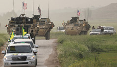 US to arm Syrian Kurds despite Turkey's...
