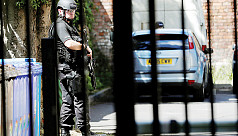 Manchester concert suicide attack prompts...