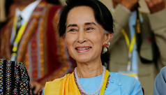 Myanmar opens fresh round of peace...