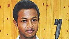 Islamic Solidarity Games: Bangladesh's...