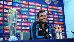 Mashrafe: Time to show what Bangladesh...