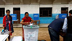 Nepal delays key local polls amid political...