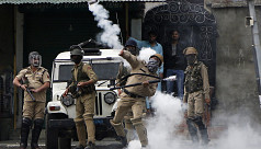 Kashmir conflict shifts with top militant...