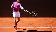 Nadal ends Djokovic hoodoo in...
