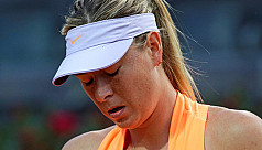 'French Open had responsibility to deny...