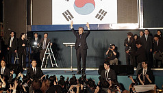 South Korea's new leader will engage...