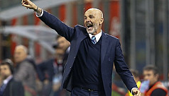 Inter sack manager Pioli after winless...