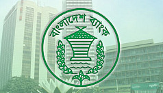 BB to seek info about Bangladeshi clients...
