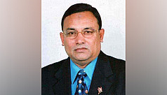 Warrant against BNP ex-MP in war crimes...