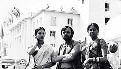 Film was important, not the clothes: Shabana Azmi