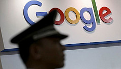 Spam campaign targets Google users with...