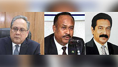 JaPa ministers may resign from...