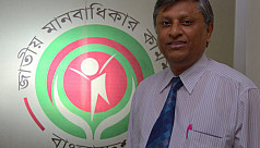 NHRC chief: Legal aid to inmates awaiting...