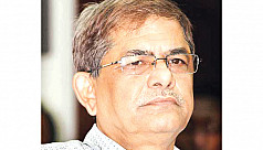 Charges framed against Fakhrul in defamation...