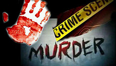Child labourer beaten to death in...