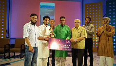 Youth Opportunities wins National Mobile...