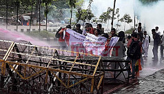 SC statue removal: Protesters jailed...