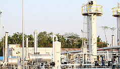 Beximco Petroleum gets approval to build...