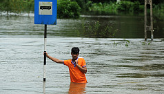 Sri Lanka steps up monsoon relief as...