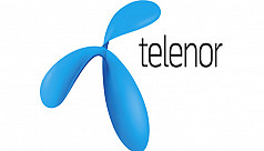 Telenor to close down Ekhanei from...