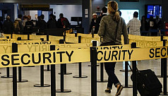US issues travel alert for Europe, citing...