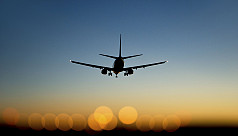 Govt to build new airport on west bank...