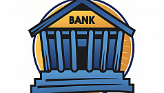 Bank directors' tenure likely to be...