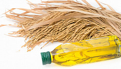 Edible oil prices go up in Dhaka...