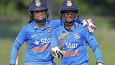 India women openers put on record 320-run...