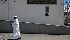 2,213 anti-Muslim bias incidents reported...