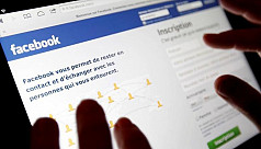 Two sued for defamatory Facebook posts...