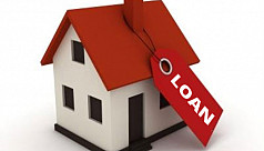 Cabinet orders reform of govt home loan...