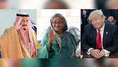 PM to attend Arab Islamic American Summit...