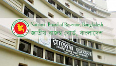 NBR DG, commissioner to be empowered...