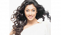 Paoli Dam  all set to tie the knot