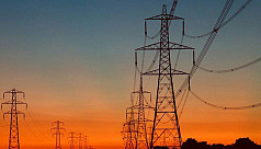 PDB denies Ctg power outage