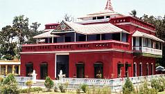 Rabindra festival kicks off today