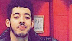 Who was Salman Abedi?