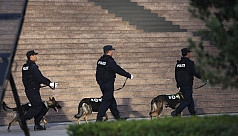 At least seven dead, 59 injured in China...