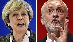 British general election: What the polls...