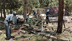29 dead as car bomb hits bank in...
