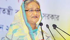 PM: Govt to create artificial forest...
