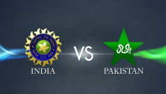 Watch: Video preview- India v Pakistan,...