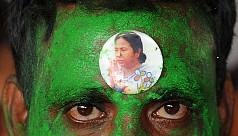 Bangla Mamata