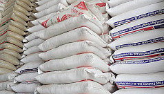 Planning minister: Import duty on rice...