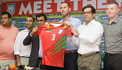 Bangladesh football coach: We need 23...