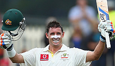 Hussey: Bangladesh deserve to be in...
